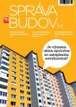 Správa budov 2015 02