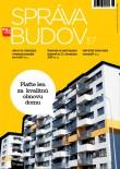 Správa budov 2016 01