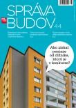 Správa budov 2017 04