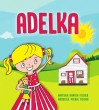 Adelka HTML5