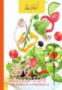 250 receptov HTML5