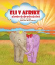 Eli v Afrike