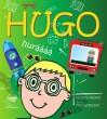 HUGO HTML5