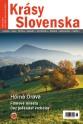 Krásy Slovenska 11-12/2019