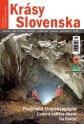 Krásy Slovenska 5-6/2019