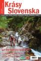 Krásy Slovenska 7-8/2017