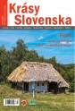 Krásy Slovenska 3-4/2019