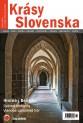 Krásy Slovenska 11-12/2020