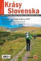 Krásy Slovenska 7-8/2020