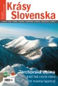 Krásy Slovenska 1-2/2017