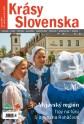 Krásy Slovenska 5-6/2017
