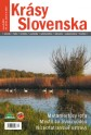 Krásy Slovenska 3-4/2017
