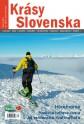Krásy Slovenska 3-4/2018