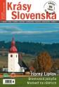 Krásy Slovenska 11-12/2016