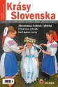 Krásy Slovenska 5-6/2020