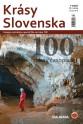 Krásy Slovenska 7-8/2021