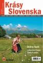 Krásy Slovenska 7-8/2019
