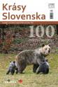 Krásy Slovenska 9-10/2021