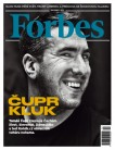 Forbes CZ 12/2016