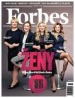 Forbes CZ 11/2016