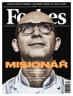 Forbes 12/2017