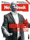 Newsweek CZ 23+24/2016