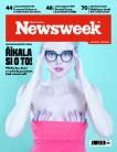Newsweek CZ 22/2016