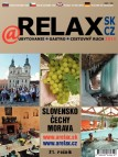 Relax 2014