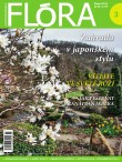 Flora 3-2018