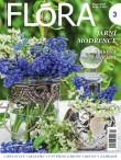 Flora 3-2020