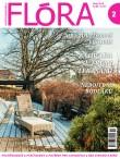 Flora 2-2019