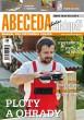 Abeceda 1-2019 - ploty a ohrady