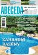Abeceda II/2021 - Zahradní bazény