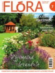 Flora 7-2019