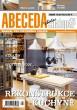 Abeceda  2-2020 - rekonstrukce kuchyně