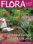 Flora Speciál 2019