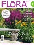 Flora 9-2018