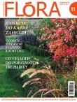 Flora 11-2019