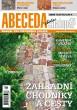 Abeceda 3-2020 - CHodníky