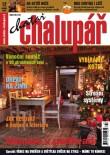 Chatar chalupar 12-2016