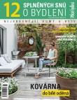 12 splněných snů o bydlení 2-2019