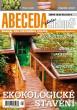Abeceda - Ekostavba - 2-2019