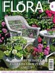 Flora 8-2020