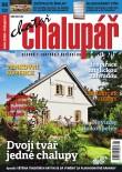 Chatař Chalupář 6-2021