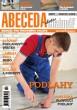 Abeceda - manuál pro šikovného chlapa - podlahy - 1-2017