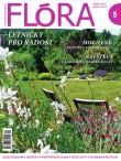 Flora 5-2019