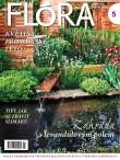 Flora 5-2021