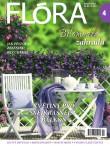 Flora 4-2021