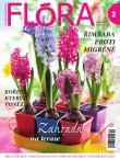Flora 2-2020