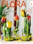 Flora 3-2021